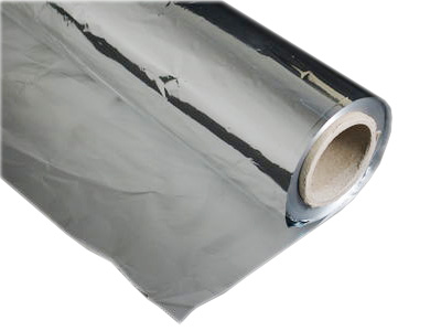 Foil 44cm x 150m x 6 Rolls Heavy Duty/all purpose