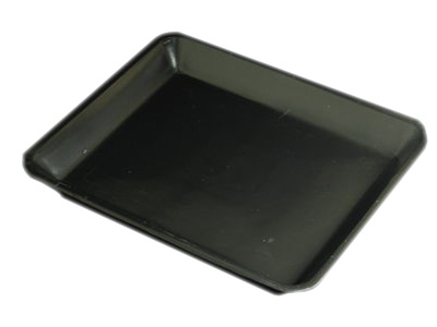 Foam Tray 11x14 Qty 200