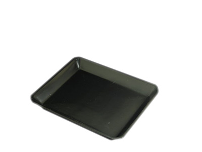 Foam Tray 9X7 Qty 320