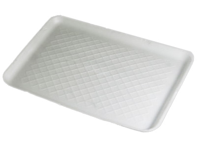 Foam Tray 7x5 Qty 500