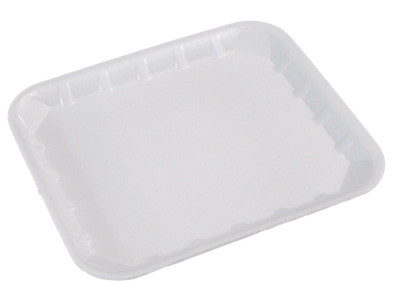 Foam Tray 6x5 Qty 1000