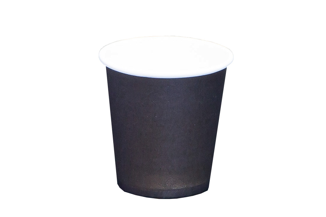 Paper cups 3oz Qty 2000 (40x50)